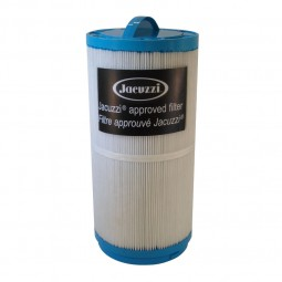 Filtre Proclarity pour spa Jacuzzi® modèles J465 / J470 / J480